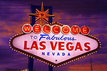 Las Vegas-Grand Canyon-Los Angeles 4-day Tour VG-2