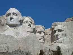Yellowstone-Mt.Rushmore-Arches-Las Vegas 7 Days Tour MB7