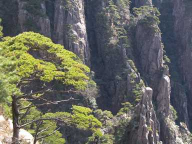10 Days Splendid China & Mt. Huangshan