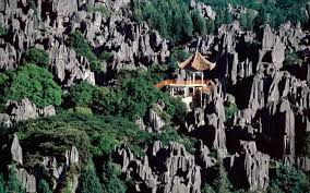 7 Days Splendid Yunnan Tour